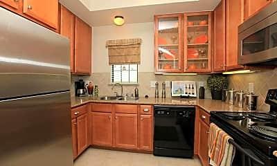Kitchen, 15200 Majorca St, 1