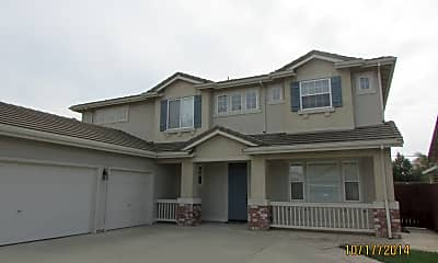 Building, 3220 Clearview Ct, 1