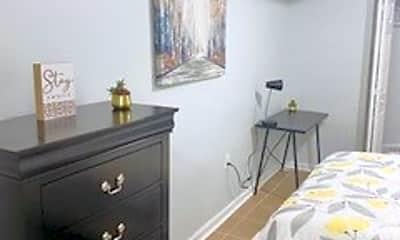 Living Room, 4203 Stoney Pl, 2