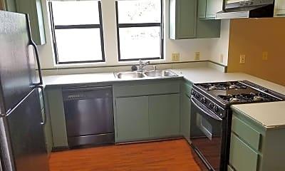 Kitchen, 467 Buchon St, 0
