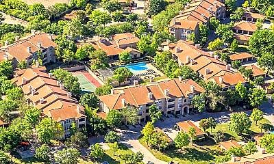 White Rock Apartment Villas, 2