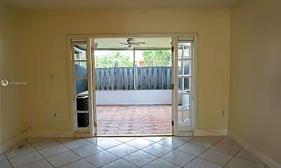 Living Room, 12322 NW 11th Ln, 2