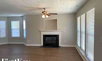 Living Room, 4969 Bridgton Pl Dr, 1