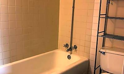 Bathroom, 320 N Warren St, 2