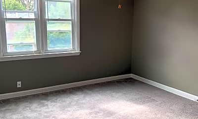 Bedroom, 39 Mermont Cir, 2