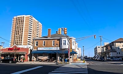 5216 Atlantic Ave, 0