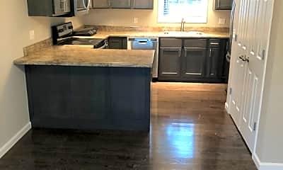 Kitchen, 1355 Charleston Ave, 1