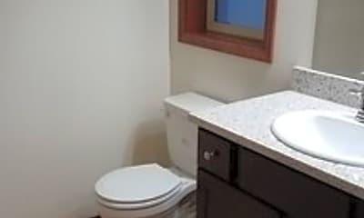 Bathroom, 2232 Mercedes Pl, 2