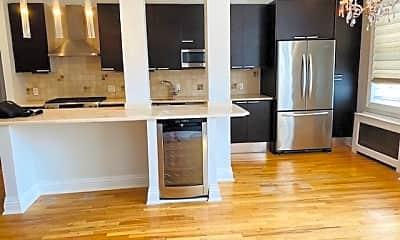 Kitchen, 111 7th St 404, 0