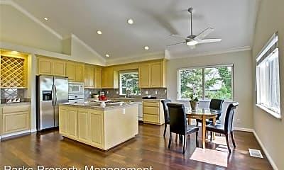 Kitchen, 3689 Christensen Ln, 2