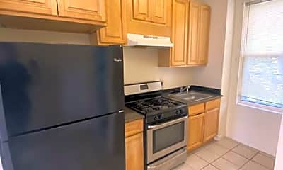 Kitchen, 94 Neptune Ave, 1