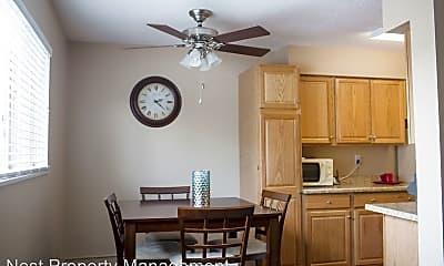 Kitchen, 2036 9th St, 0