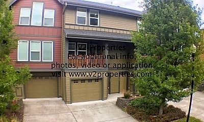 Building, 1181 NE 5th St, 0