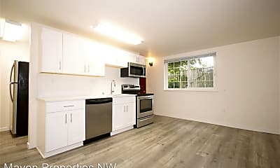 Kitchen, 2437 NW 57th St, 0