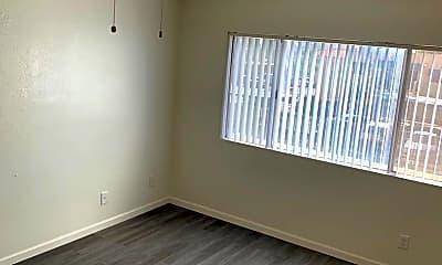 Bedroom, 6590 E Golf Links Rd, 1