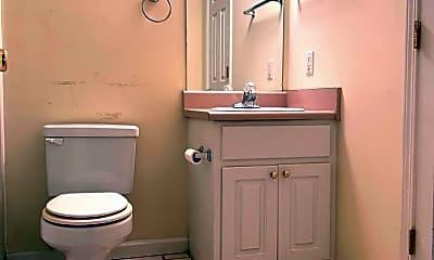 Bathroom, 1951 Rock Ledge Ct, 2