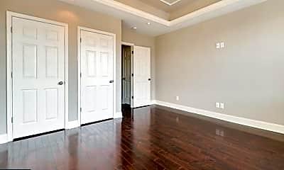 Bedroom, 1223 S 23rd St, 2