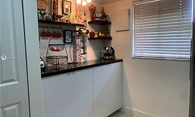 Kitchen, 4018 Del Rio Way 4018, 1