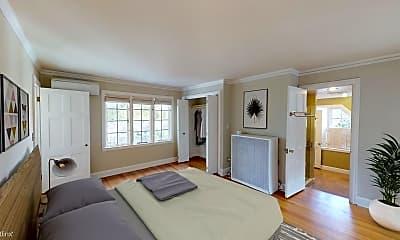 Bedroom, 2371 SW Montgomery Dr, 1