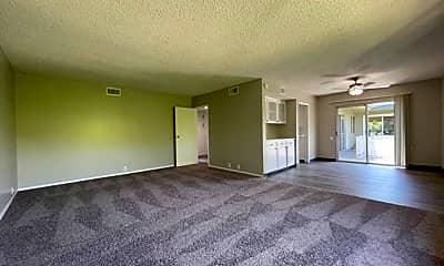 Living Room, 933 Arcadia Ave, 1