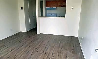 Living Room, 7301 Zuni Rd SE, 1