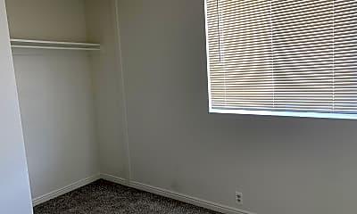 Bedroom, 1194 Pinecone Dr, 0