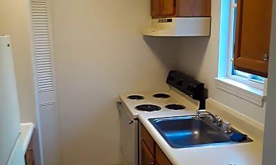 Kitchen, 149 Ashford Center Rd, 2
