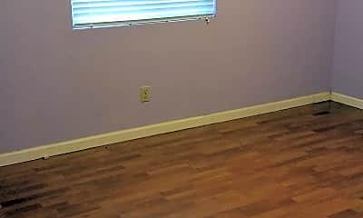 Bedroom, 9130 Sundance Ln, 2