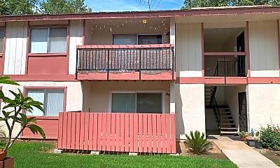 Las Casitas Apartments, 0