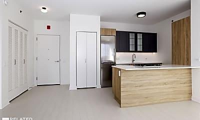 Kitchen, 1035 W Van Buren St 2000, 1