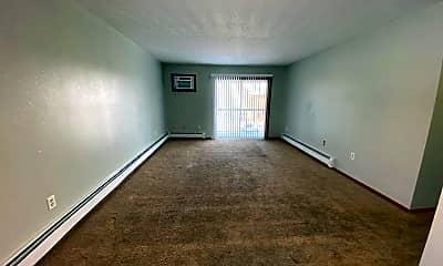Living Room, 2715 Hawken St, 0