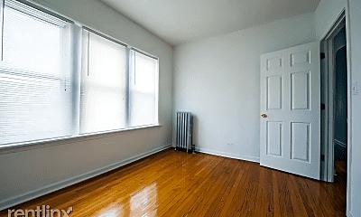 Living Room, 8155 S Ingleside Ave, 2