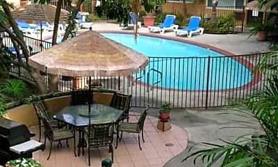 Casa Granada Apartments, 0