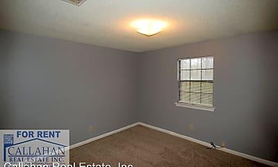 Bedroom, 6612 Jacksonville Cutoff Rd, 2