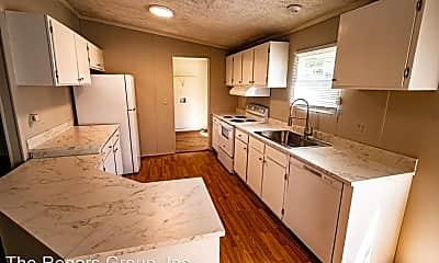 Kitchen, 125 Sparrow Ln, 1