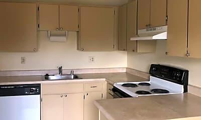 Kitchen, 404 27th St SE, 0