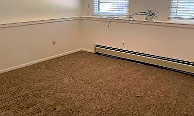 Bedroom, 1055 E 19th Ave, 2