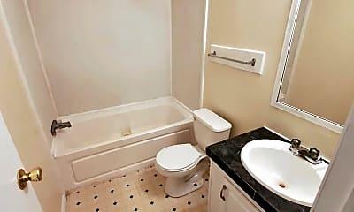 Bathroom, 189 Catherine Weldon Ln, 0
