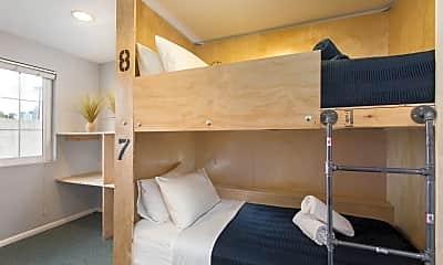 Bedroom, 1044 S Cloverdale Ave, 1