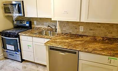 Kitchen, 6737 N Lawrence St, 0