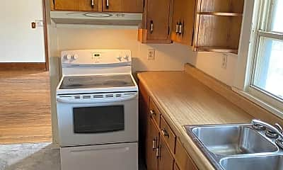 Kitchen, 1019 Garfield Ave, 2
