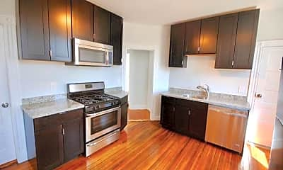 Kitchen, 15 Cawfield St, 0