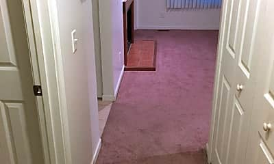 Bedroom, 1116 Kara Dr, 2
