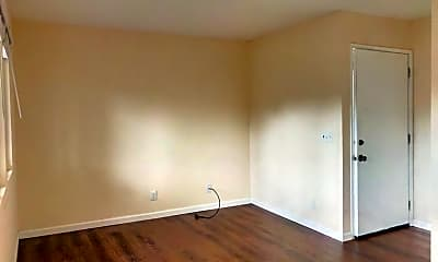 Bedroom, 1290 Murray Ave, 2