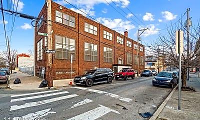 Building, 111 W Norris St, 0