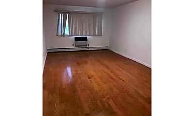 Living Room, 59-57 59th Pl, 0