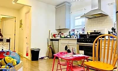 Kitchen, 4434 Matilda Ave, 1