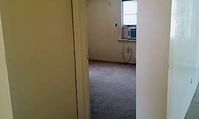 Bathroom, 2115 9th Ave, 2