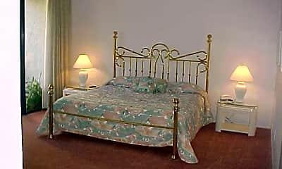 Bedroom, 7442 N San Manuel Rd, 1