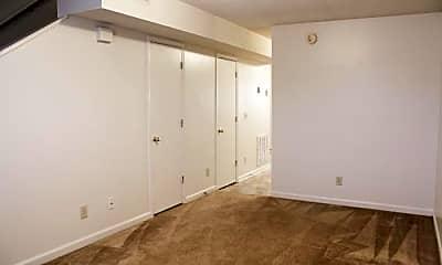 Bedroom, 330 Audrea Ln, 1